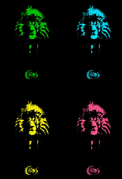 pop art lion.jpg