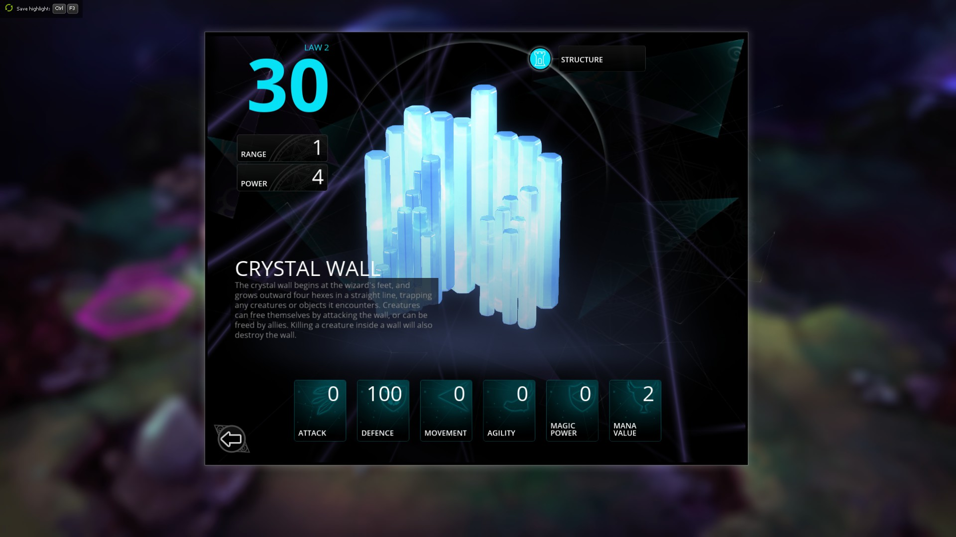 Crystal Wall.jpg