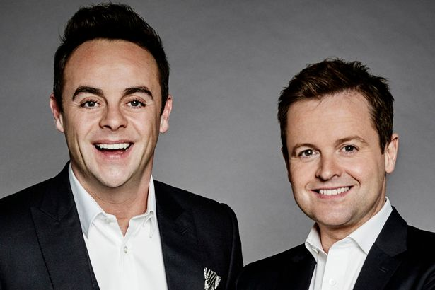 Noworries and spite&malice not Ant & Dec.jpg