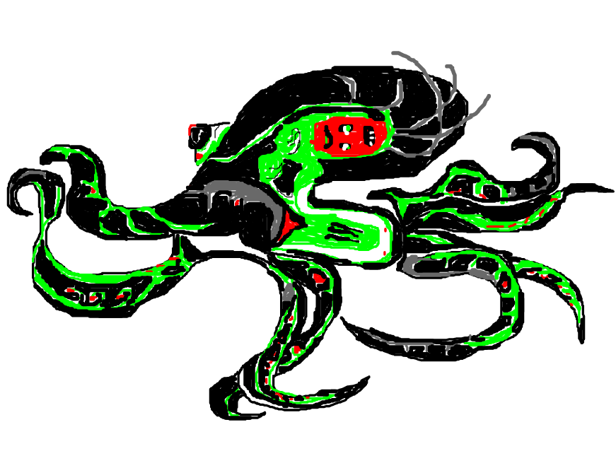 Octo.png