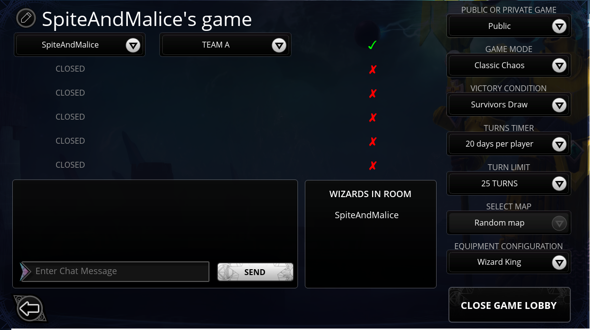 custom lobby not loading.png