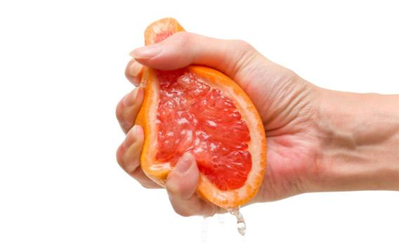 121207_HOL_Grapefruit.jpg.CROP.rectangle3-large.jpg